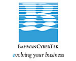 Bahwan Cybertk Group